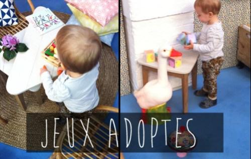 jeux-adoptes-nestle.jpg