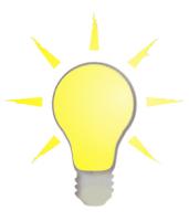 https://i1.wp.com/olive-banane-et-pasteque.com/wp-content/uploads/2014/04/eureka.png?resize=171%2C200