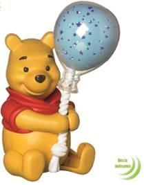 Dans les étoiles avec Winnie [Concours terminé]
