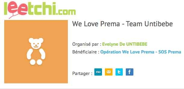 https://www.leetchi.com/c/solidarite-de-operation-we-love-prema---sos-prema