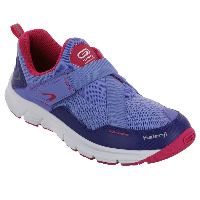 Shopping de kid chaussures (Samedi Mode)