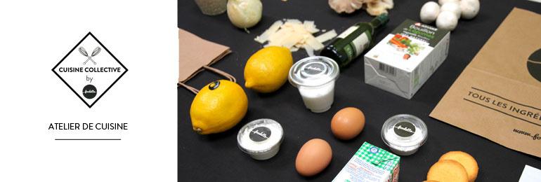 Foodette, le panier repas qui te veut du bien (bon plan inside)