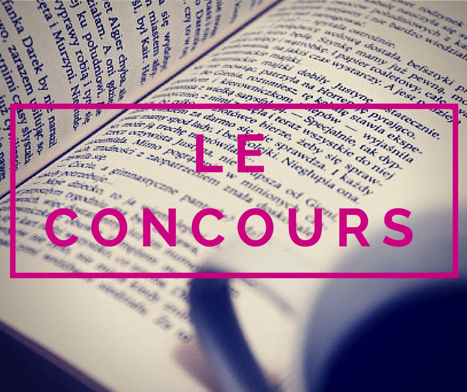 Pitchounets, de Pierre Douillet [Concours terminé]