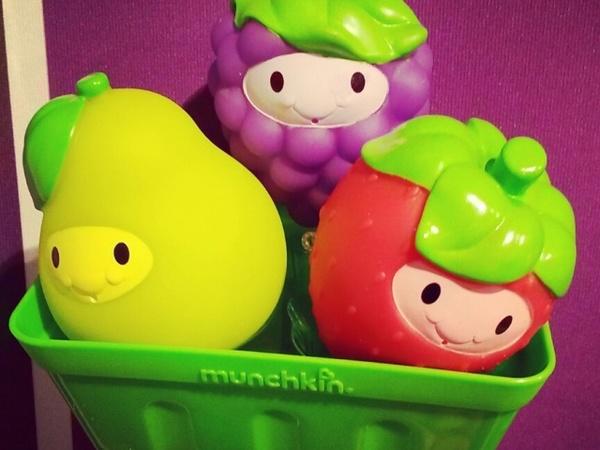 Shopping Munchkin [Samedi Mode]