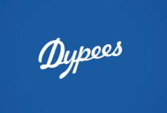 La solution à l'effet paquet #Dypees #nonauxcouchesquipendent