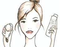 J'ai testé la brosse nettoyante visage Doux Good