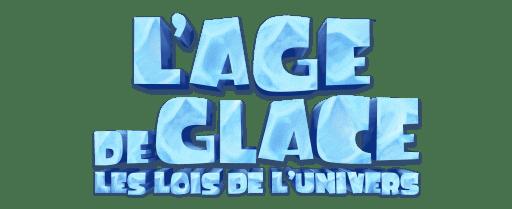 Age de glace 5 : les lois de l'univers
