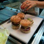 burgers-savoyards-entremont