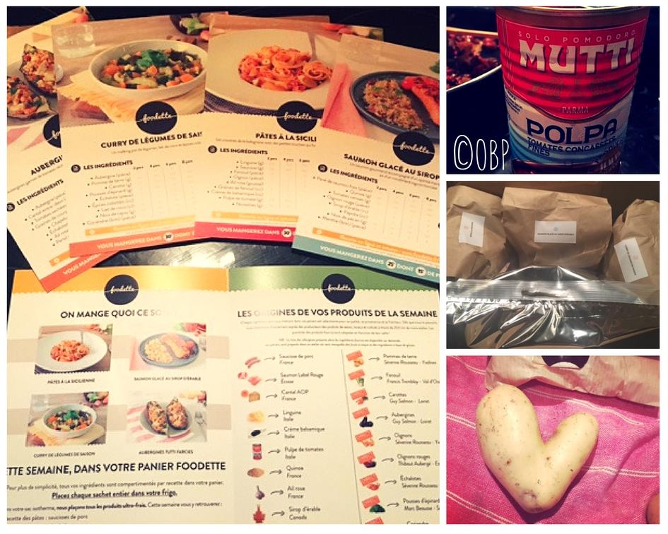 menu-foodette-obp