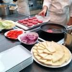 preparation-burger-savoyard-raclette-poivre