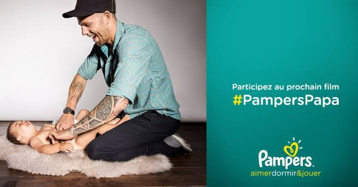 facebook-pampers-papa