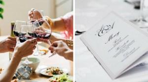 Quel vin associé avec quel plat ? Petit conseil de Pinotbleu pour Noel !