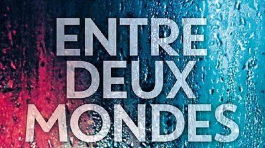 Entre deux mondes, d'Olivier Norek #audible