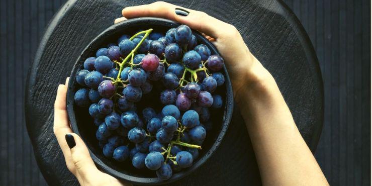 Exercice : manger en pleine conscience