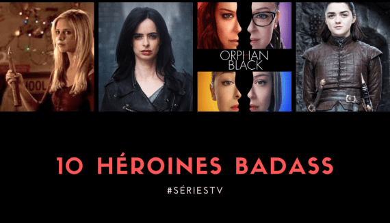 heroines-badass-series-tv