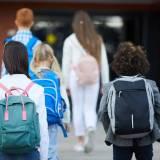 Astuces si votre enfant rentre seul de l'école