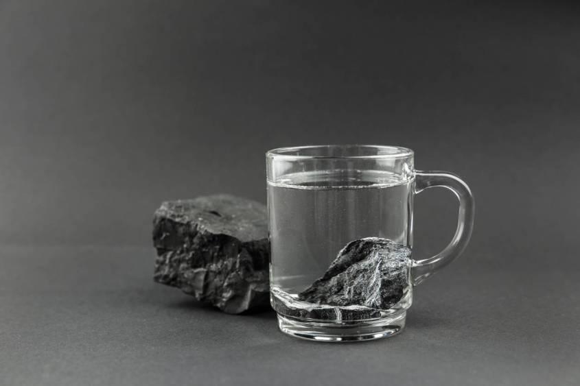 orinko eau