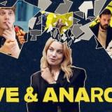 Love & Anarchy, sur Netflix