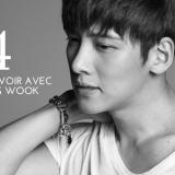 4 dramas avec Ji Chang Woo