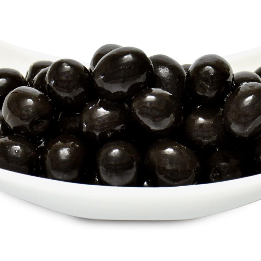 olive-nere-baresane