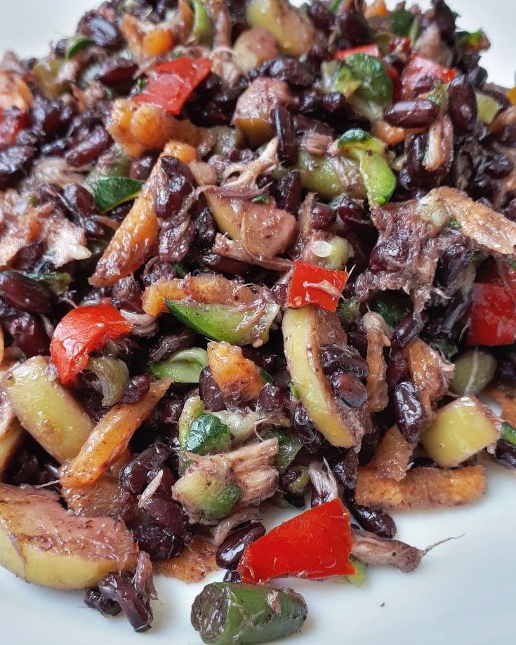 insalata-di-riso-colorata