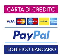 paypal-visa-americanexpress-mastercard