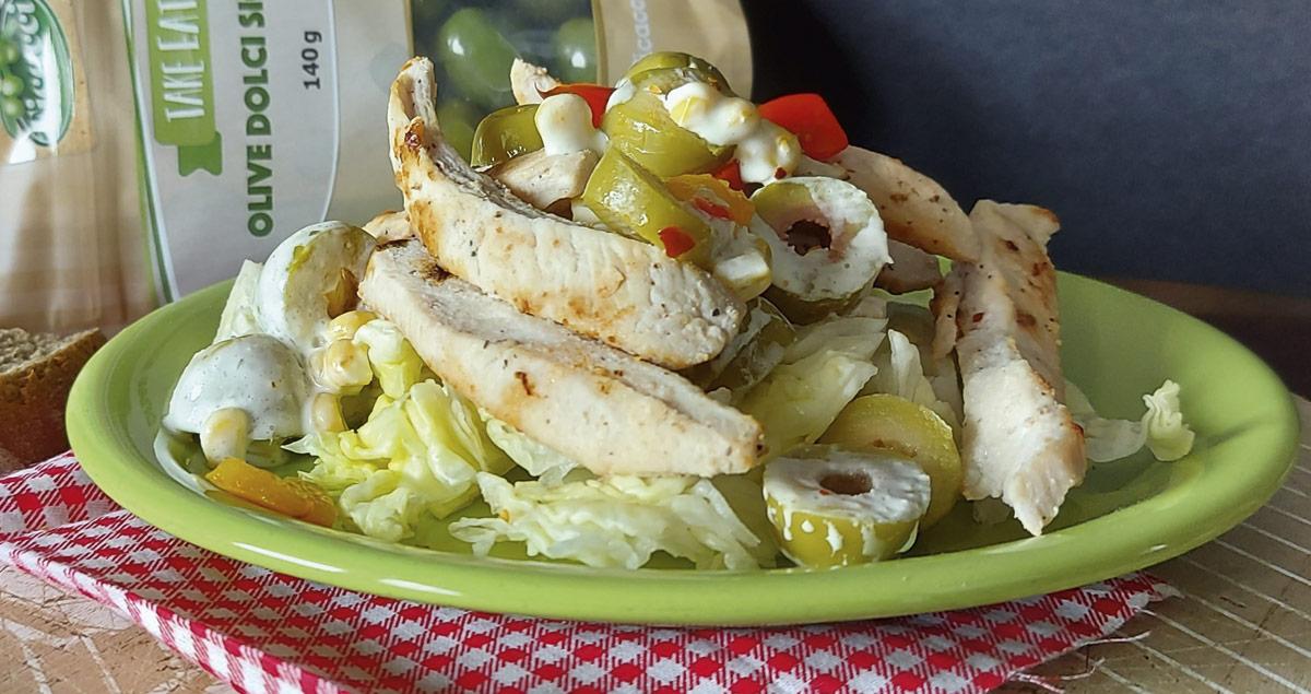 insalta-di-pollo-e-olive