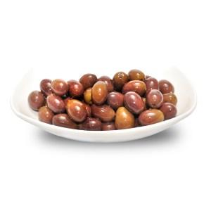 Olive Taggiasche Intere in Salamoia 3kg