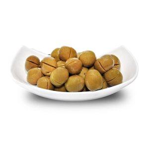 Olive schiacciate siciliane 4kg