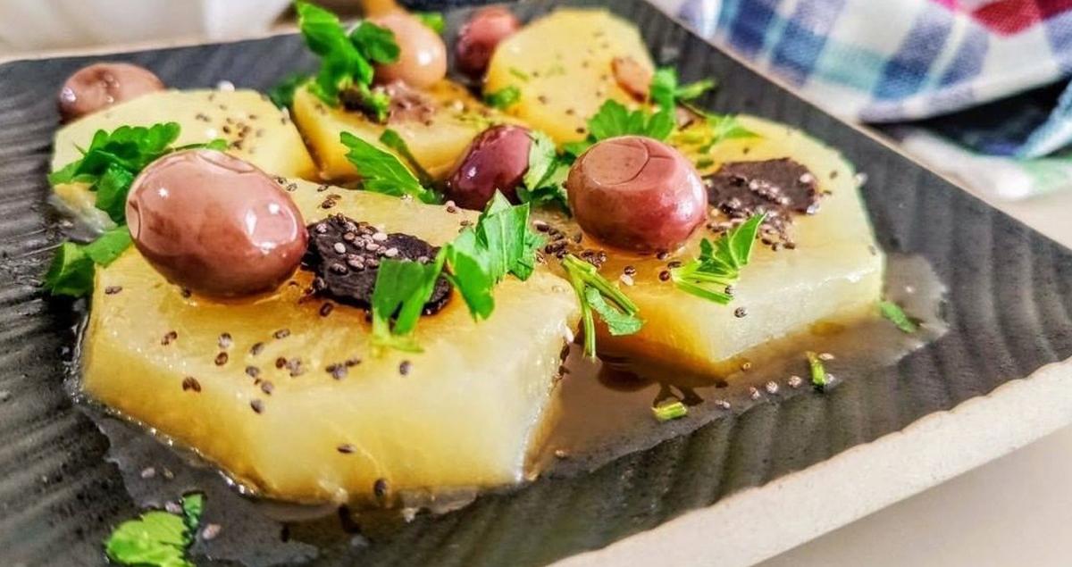 Patate-con-tartufoe-e-olive