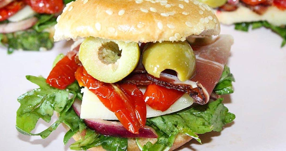 Burger-conditi-da-aperitivo