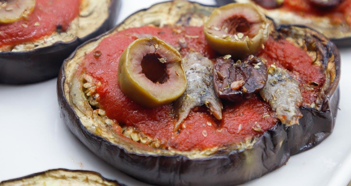 pizzette-di-melanzane