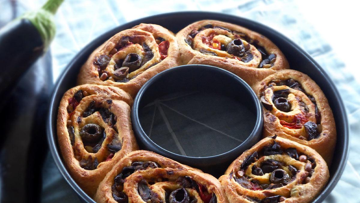 Girelle-con-melanzane-e-olive