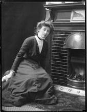 c. 1905