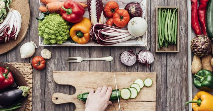 FAQ Vegan et Épanoui