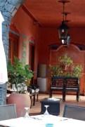 OO&L Tenerife Adeje 10