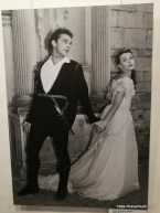 Hamlet 1954 Richard Burton
