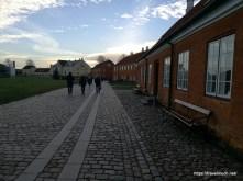 Kronborg Slot