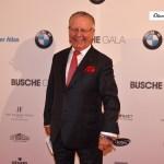 Heinz Hormann