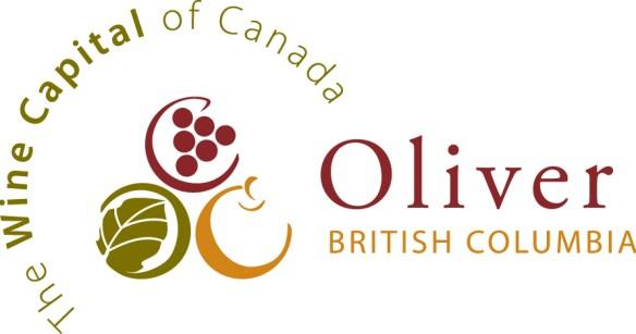 Oliver Logo_Tag_RGB
