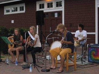 ruhland-001-jul-30-09
