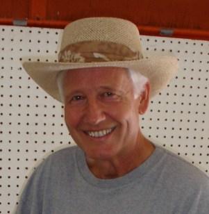Kurt Hutterli