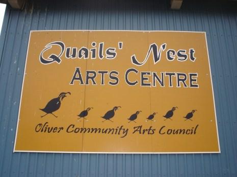 Quail's Nest2