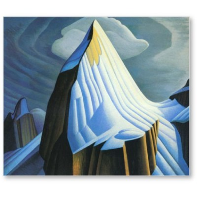 Lawren-Harris-Mount-Lefroy-500x500