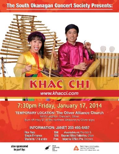 KHAC CHIPoster_highres