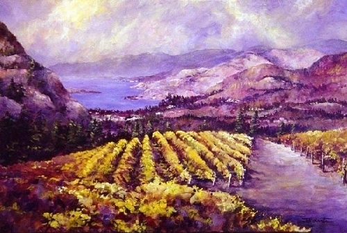 hawthorne-vineyard-skaha-lake