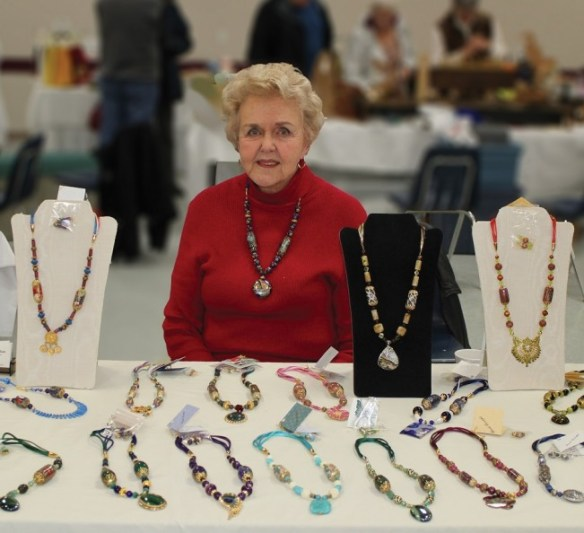 dorothy-fairbairn-wow-trade-show
