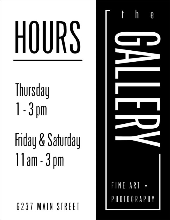 gallery-hours22
