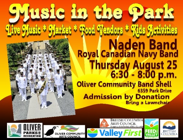 MITP 2016 Naden Band sm