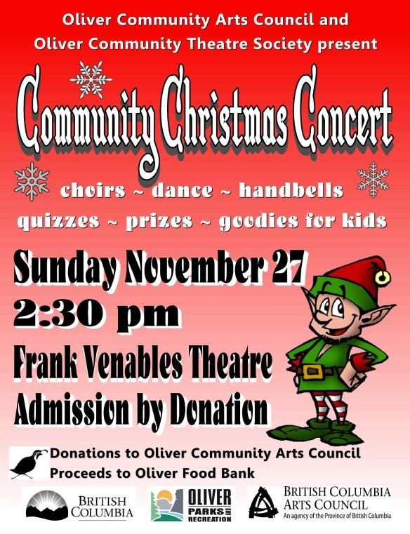community-christmas-concert-med